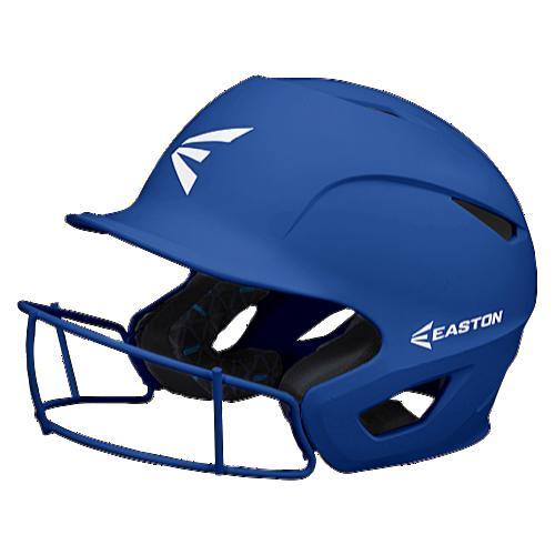 イーストン EASTON バッティング ヘルメット WOMENS レディース PROWESS GRIP FP BATTING HELMET WITH MASK 野球 アウトドア キャッチャー防具 スポーツ ソフトボール プロテクター