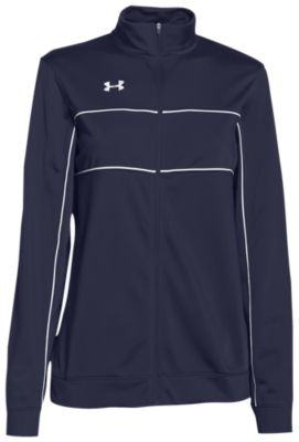 【海外限定】under armour team rival knit warmup jacket women39s tagmgteps tagmgtpageid 4tagmgtpagename productdetailtagmgtdepartment tagmgtbrand tagmgtgender womenstagmgtteam tagm アンダーアーマー チーム ライバル ニット ウォー