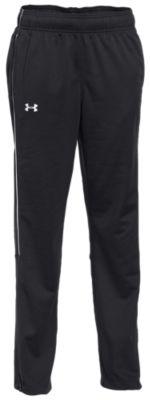 【連休セール】イーストン easton レディース mako piped softball pants ウェア フィットネス アウトドア スポーツ トレーニング パンツ レディースウェア
