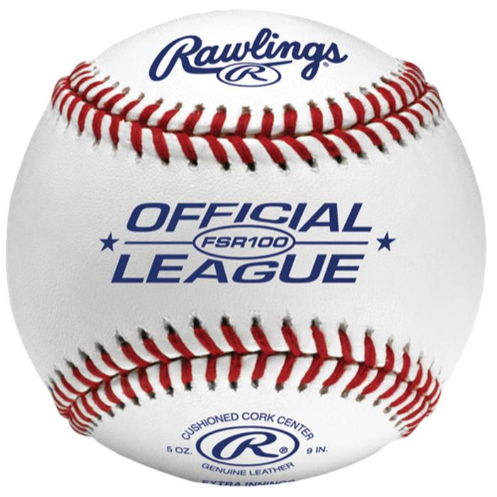 【海外限定】ローリングス seam メンズ league rawlings official league flat メンズ seam baseballs, 青梅市:5032c6ab --- sunward.msk.ru