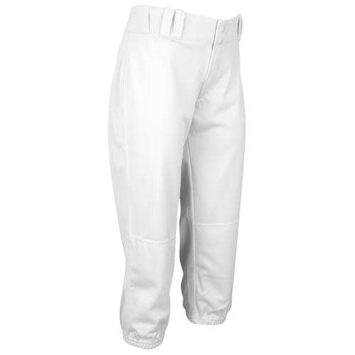 under armour team onehop pants womens アンダーアーマー チーム women's レディース
