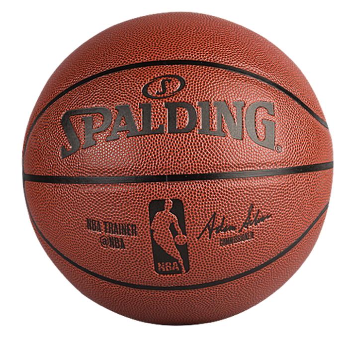 【海外限定】スポルディング チーム チーム バスケットボール basketball メンズ メンズ spalding team nba weighted basketball, 喜連川町:a1ff429d --- sunward.msk.ru