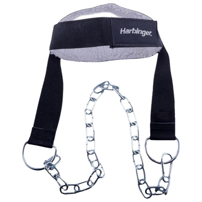 【海外限定】harbinger nylon nylon harness head harness mens ナイロン mens men's メンズ, リゾート&リラックスショップ波音:a2f95026 --- officewill.xsrv.jp