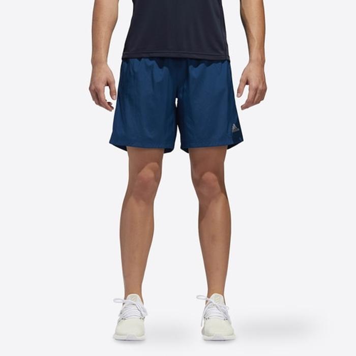 アディダス adidas ラン ショーツ ハーフパンツ men's メンズ own the run 9 shorts mens