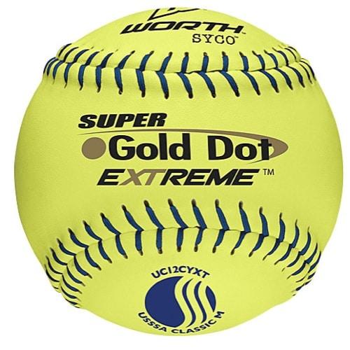 【海外限定】ワース softball uc12cyxt メンズ worth uc12cyxt gold super gold dot extreme softball, Advance Online Store:6ba331db --- sunward.msk.ru