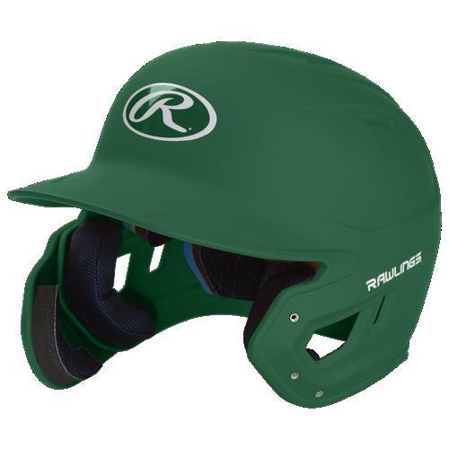 【海外限定】ローリングス バッティング helmet ヘルメット メンズ メンズ rawlings バッティング mach ext senior batting helmet, 壁紙珪藻土のDIYならWallstyle:8b5999cf --- sunward.msk.ru