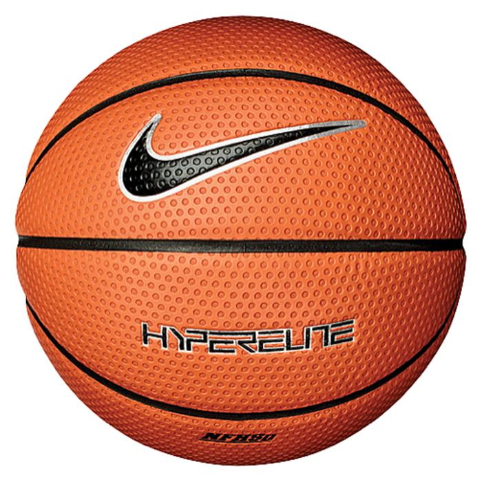 【海外限定 team】ナイキ チーム エリート バスケットボール メンズ nike team hyper エリート メンズ elite basketball, チクサチョウ:95ee2805 --- sunward.msk.ru