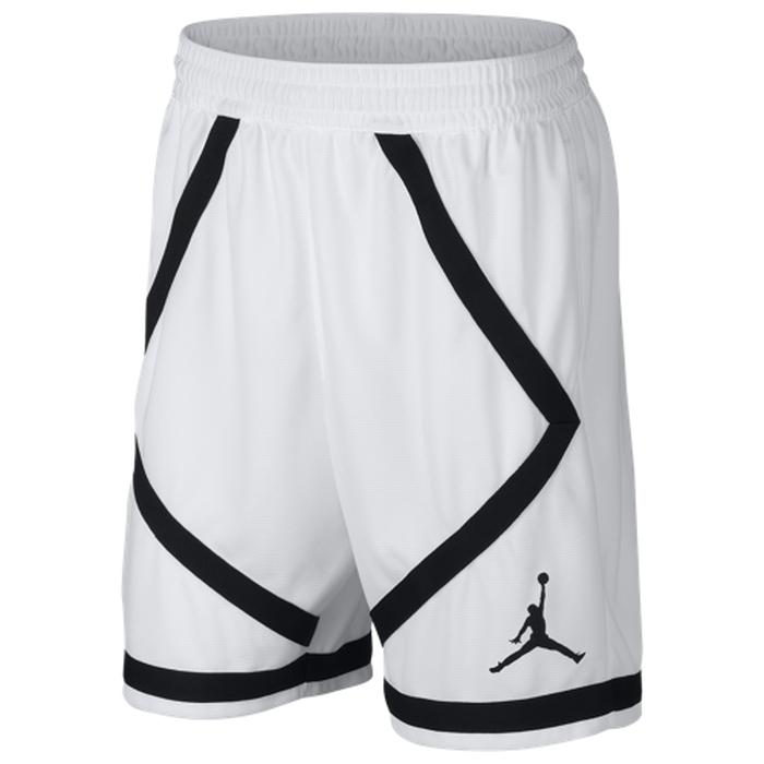 【海外限定】ジョーダン ショーツ ハーフパンツ メンズ jordan taped shorts ショートパンツ