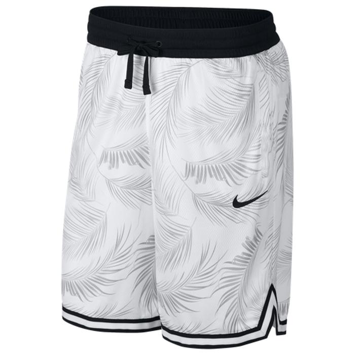 【海外限定】nike floral dna shorts ナイキ ショーツ ハーフパンツ メンズ