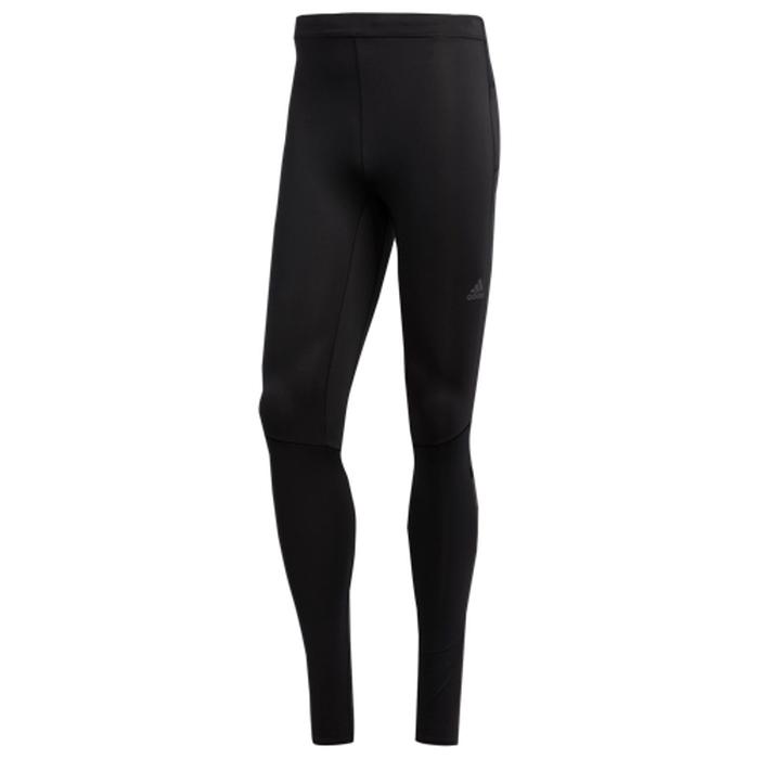 【海外限定 メンズ】アディダス adidas adidas supernova スーパーノバ ノヴァ tights long tights タイツ メンズ, Colorbucks カラーバックス:c39cccea --- sunward.msk.ru