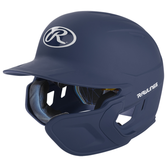 ローリングス RAWLINGS バッティング ヘルメット MENS メンズ MACH EXT SENIOR BATTING HELMET スポーツ ソフトボール 野球 備品 アウトドア 設備