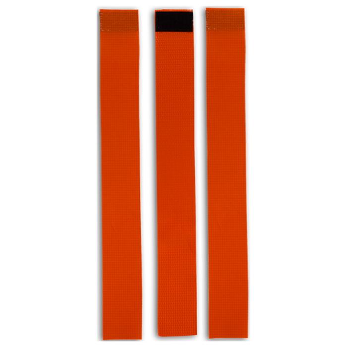 フットボール S GS(GRADESCHOOL) ジュニア キッズ ALLESON FLAG FOOTBALL REPLACEMENT FLAGS GSGRADESCHOOL スポーツ アウトドア アメリカンフットボール 送料無料