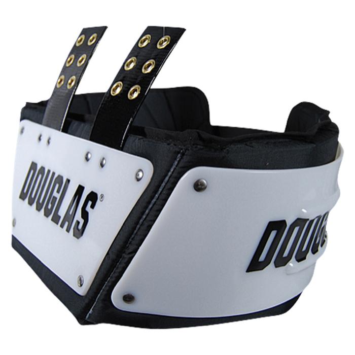ダグラス DOUGLAS MENS メンズ CP 6 RIB COMBO アウトドア アメリカンフットボール スポーツ 送料無料