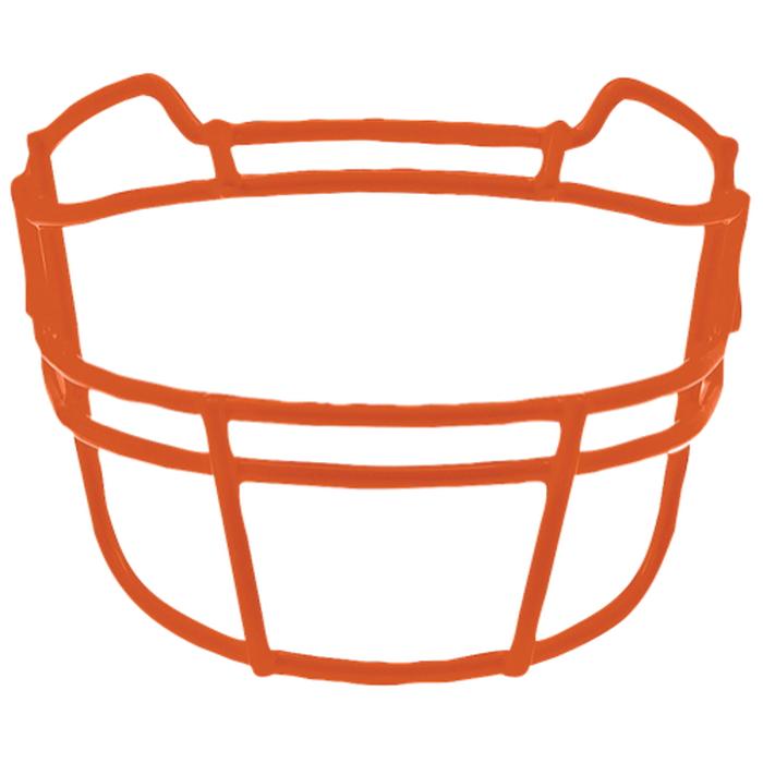 スポーツブランド メンズ アメリカン フットボール シャット フェイスマスク SCHUTT カーボン スティール MENS アメリカンフットボール 全国どこでも送料無料 STEEL FACEMASK CARBON ついに入荷 VENGEANCE アウトドア スポーツ プロテクター ROPOTRAD