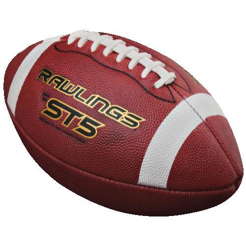 rawlings team st5 game football mens ローリングス チーム ゲーム フットボール men's メンズ アメリカンフットボール