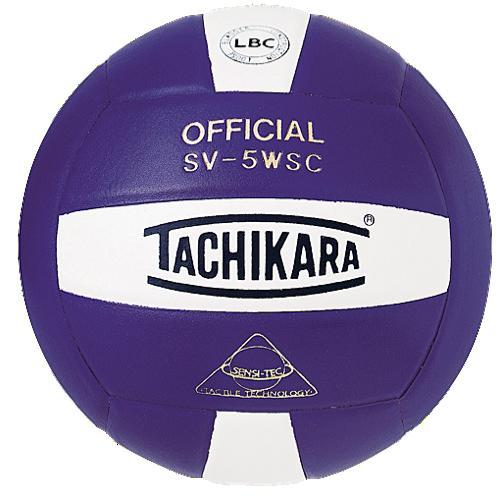 アラ タチカラ ARA TACHIKARA バレーボール SV5WSC VOLLEYBALL アウトドア 一般球 スポーツ ボール