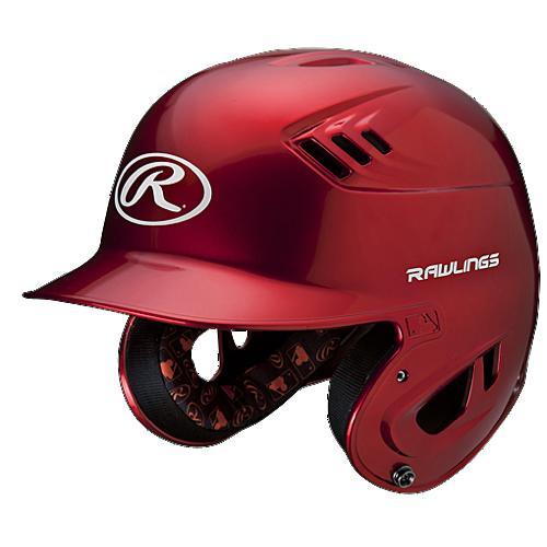 rawlings coolflo r16 senior batting helmet mens ローリングス バッティング ヘルメット men's メンズ