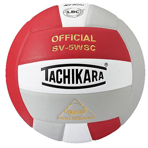 アラ タチカラ ARA TACHIKARA バレーボール SV5WSC VOLLEYBALL ボール アウトドア スポーツ 一般球