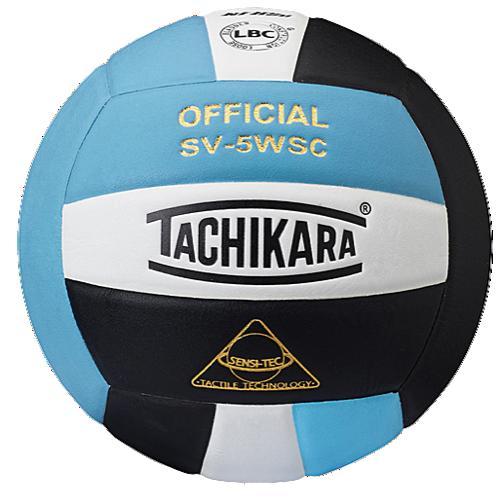 アラ タチカラ ARA TACHIKARA バレーボール SV5WSC VOLLEYBALL アウトドア スポーツ 一般球 ボール 送料無料