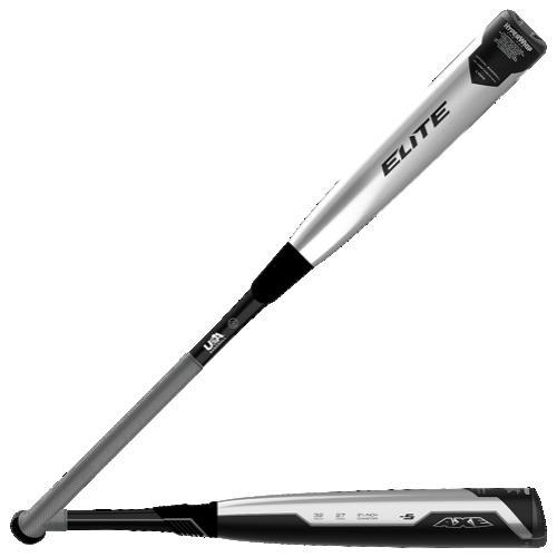 【海外限定 axe baseball】バット エリート ベースボール gs(gradeschool) ジュニア キッズ axe bat elite elite baseball gsgradeschool, バンブルー Vent Bleu:9468fe04 --- sunward.msk.ru
