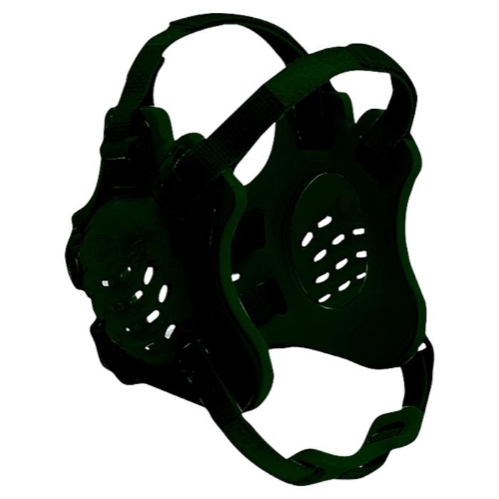 クリフキーン CLIFF KEEN MENS メンズ F5 TORNADO HEADGEAR 格闘技 スポーツ アウトドア 武術