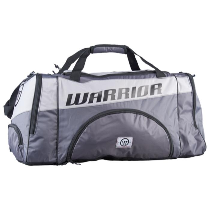 ウォリアー WARRIOR バッグ SPACE SHUTTLE BAG スポーツ アウトドア ラクロス