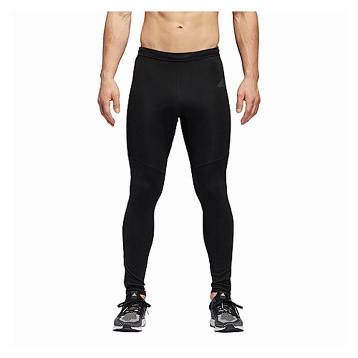 アディダス ADIDAS レスポンス タイツ MENS メンズ RESPONSE TIGHTS ジョギング マラソン アウトドア スポーツ 送料無料