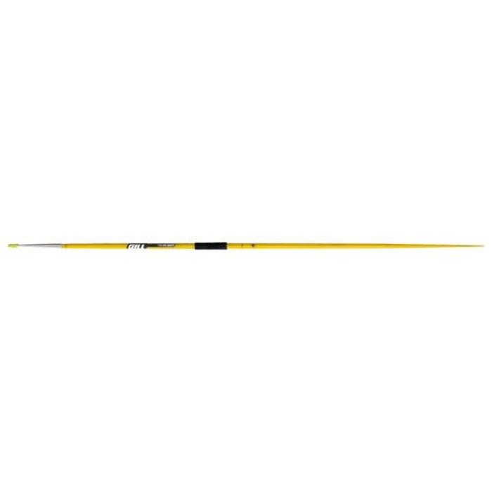 ギルダン GILL ラバー ジャヴェリン ジャベリン TRUFLIGHT RUBBER TIPPED JAVELIN トラック競技 スポーツ アウトドア 陸上 送料無料