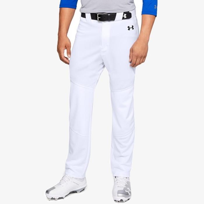 【海外限定】アンダーアーマー men's メンズ under armour utility relaxed pants mens