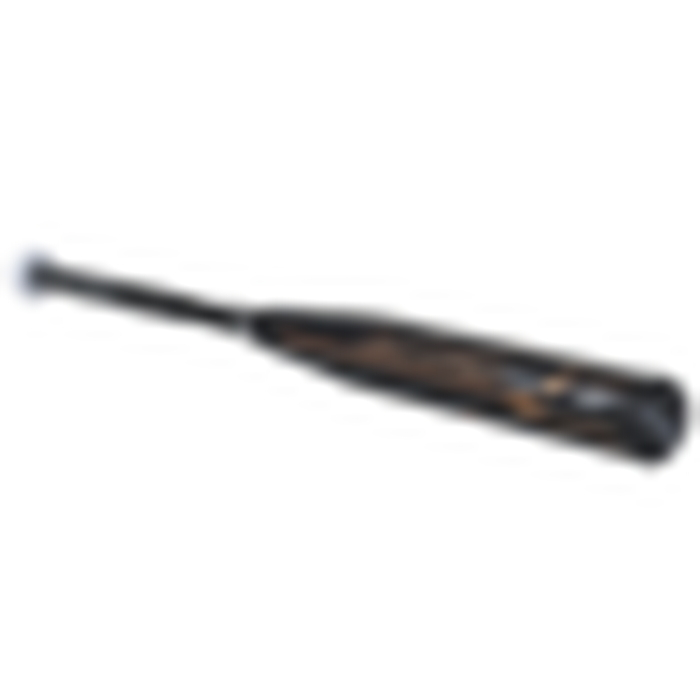 【海外限定】rawlings ローリングス quatro pro プロ fastpitch bat バット women's レディース