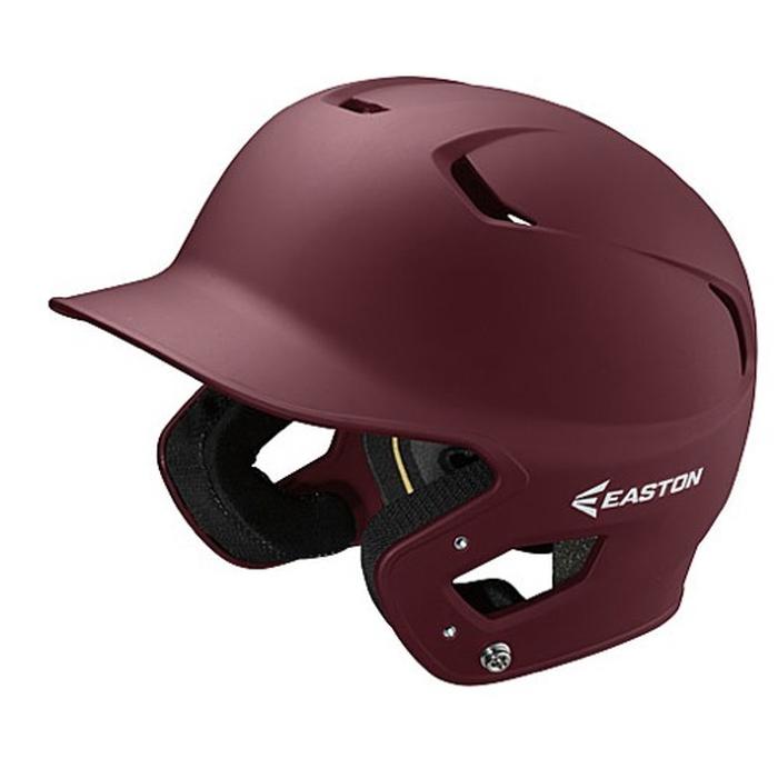 イーストン EASTON バッティング ヘルメット Z5 GRIP JUNIOR BATTING HELMET スポーツ 設備 ソフトボール 野球 アウトドア 備品 送料無料