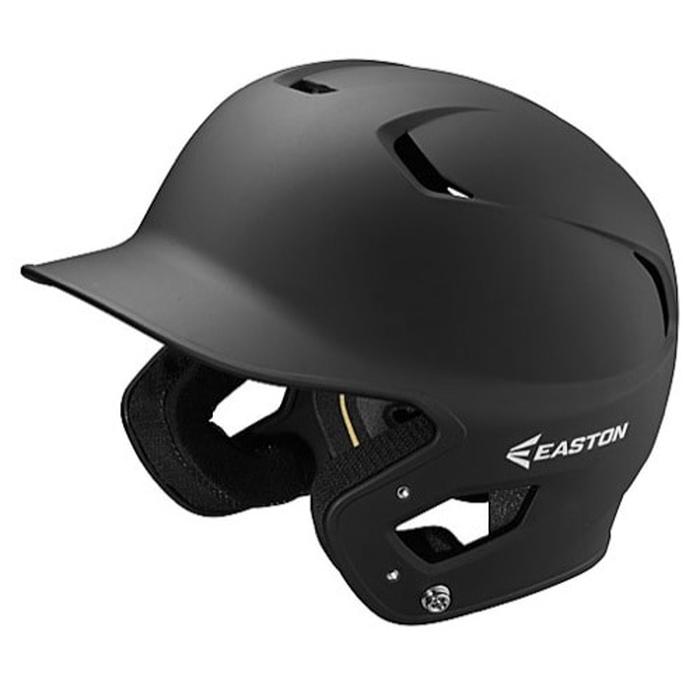 イーストン easton バッティング ヘルメット z5 grip senior batting helmet