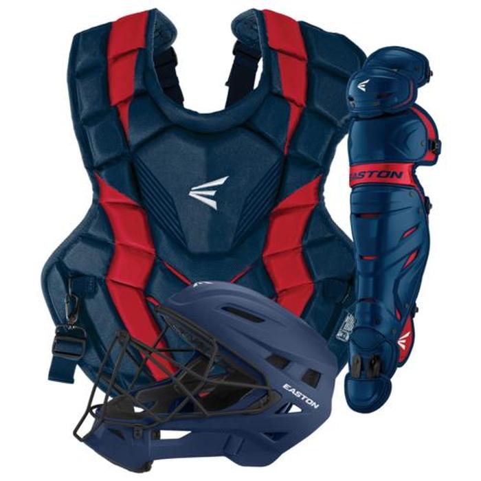 イーストン EASTON エリート CATCHERS MENS メンズ ELITE X SET 設備 備品 スポーツ ソフトボール アウトドア 野球 送料無料