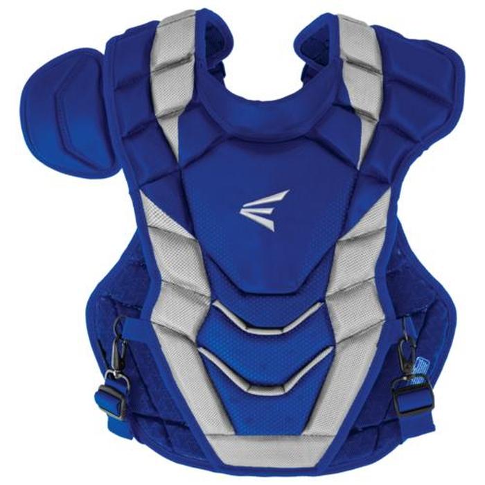 【海外限定】イーストン easton プロ tector men's メンズ pro x chest protector mens