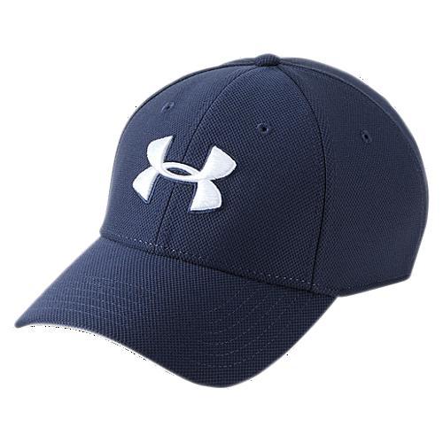 UNDERARMOUR CASUAL アンダーアーマー メンズ 【海外限定】under armour blitzing 30 cap mens アンダーアーマー 3.0 キャップ 帽子 men's メンズ