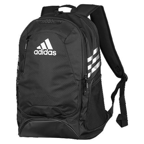 アディダス adidas stadium ii backpack スタジアム バックパック バッグ リュックサック