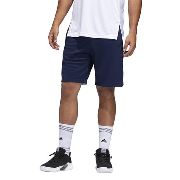 【海外限定】アディダス adidas プロ ショーツ ハーフパンツ メンズ pro accelerate act 3s shorts