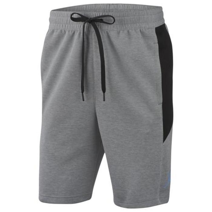 【海外限定】jordan カレッジ college メンズ showtime shorts college ジョーダン カレッジ ショーツ ハーフパンツ メンズ, サムラートオンラインストア:3c836cb9 --- sunward.msk.ru
