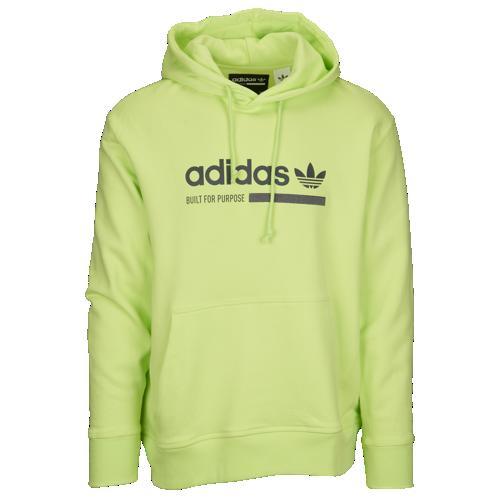 【海外限定】アディダス アディダスオリジナルス adidas hoodie originals オリジナルス oth フーディー メンズ パーカー men's メンズ kaval oth pullover hoodie mens, フォレストア:0ecdbede --- officewill.xsrv.jp