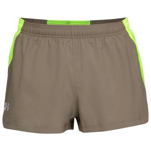 【海外限定】アンダーアーマー ウーブン ショーツ ハーフパンツ メンズ under armour 2 stretch woven split shorts ウェア