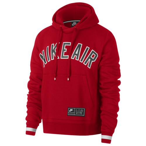 【海外限定】nike air pullover hoodie ナイキ エアー フーディー パーカー メンズ