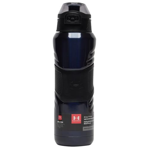 【海外限定】under armour アンダーアーマー dominate insulated water bottle
