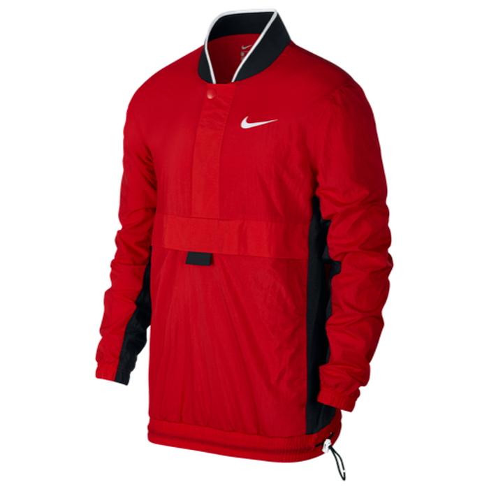 【海外限定】nike woven woven jacket jacket ナイキ ウーブン ジャケット メンズ メンズ, キタマツウラグン:af9988c6 --- sunward.msk.ru