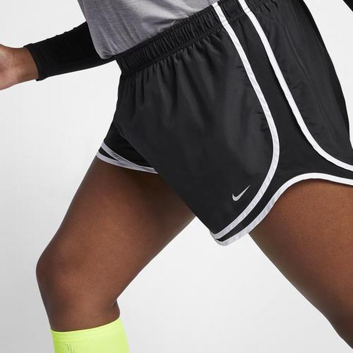 ナイキ NIKE ショーツ ハーフパンツ WOMENS レディース PLUS SIZE TEMPO SHORTS マラソン スポーツ ジョギング アウトドア