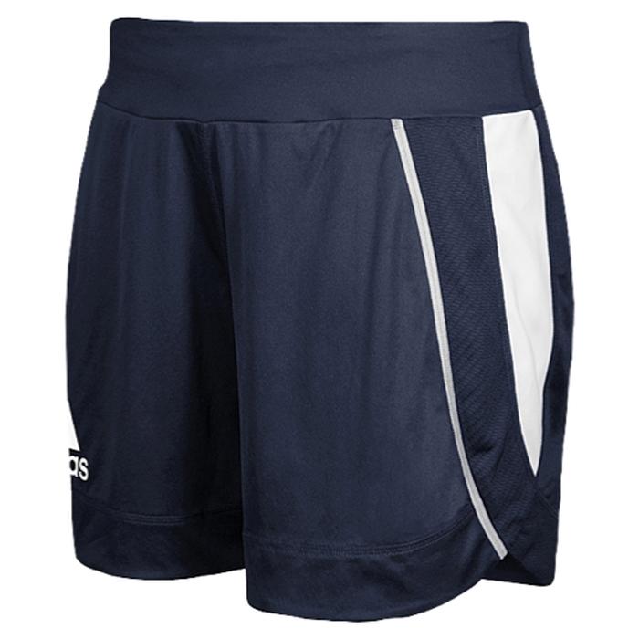 アディダス adidas チーム ショーツ ハーフパンツ women's レディース team utility 3 pocket shorts womens