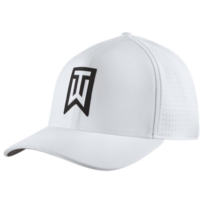【海外限定】nike ナイキ tw aerobill classic クラシック 99 cap キャップ 帽子 men's メンズ