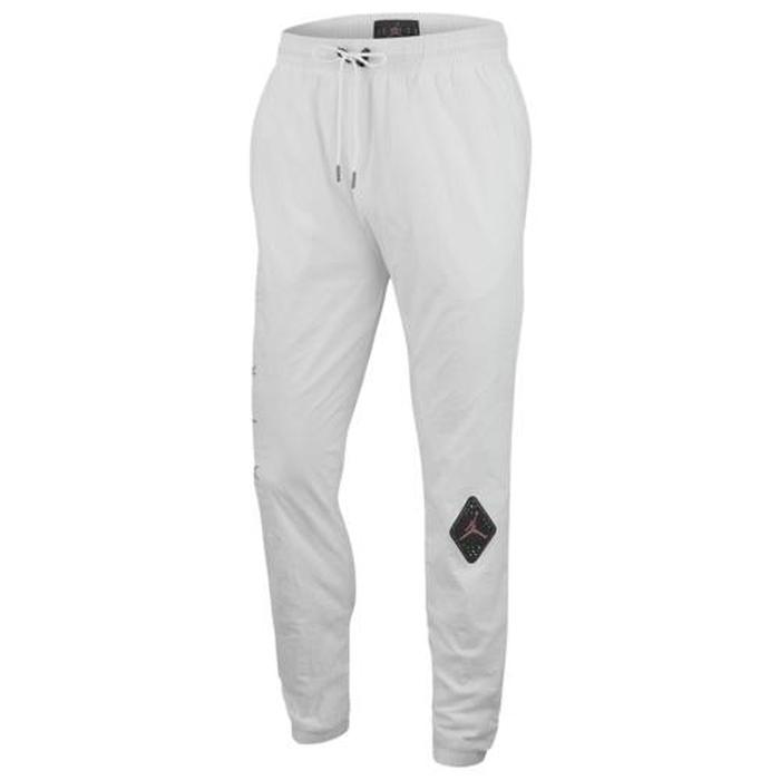 【海外限定 pants】ジョーダン nylon レトロ ナイロン メンズ jordan retro 6 6 nylon pants, アイプレゼンツ花プレゼント内祝い:cf8685c8 --- sunward.msk.ru