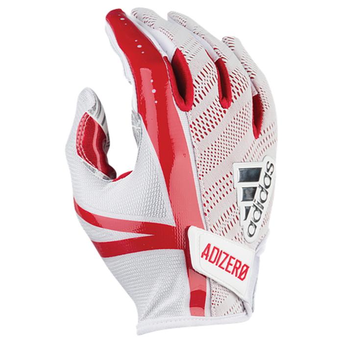 【海外限定】アディダス adidas 6.0 レシーバー メンズ 5star 60 receiver gloves