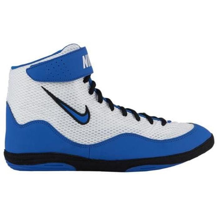 【海外限定】nike 3 inflict 3 inflict 靴 ナイキ メンズ 靴 メンズ靴, アウトドア天国:a0777889 --- sunward.msk.ru