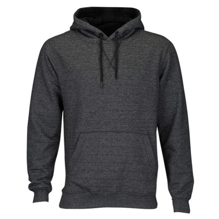 【海外限定】フーディー パーカー メンズ csg marl pullover hoodie